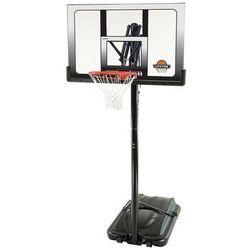 Stojak do koszykówki SAN ANTONIO 71286 - produkt z kategorii- Koszykówka