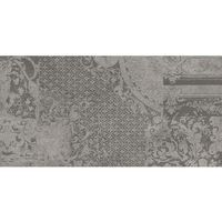 Loft carpet gl-190b-wl 30x60 marki Ceramstic