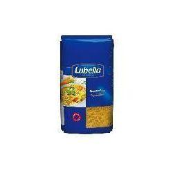 Makaron Krajanka Lubella Tagliatelline 400 g (5900049003596)