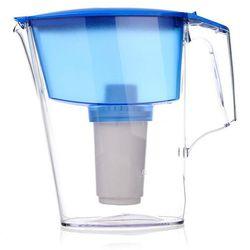 Dzbanek filtrujący Aquaphor Ultra 2,5 L niebieski + 1 wkład B100-5