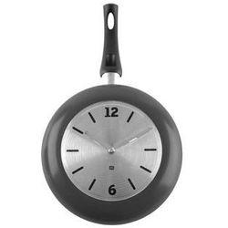 Zegar ścienny wok time marki Pt