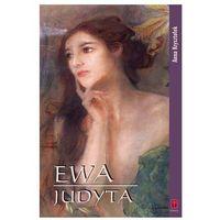 Ewa Judyta (9788372569277)