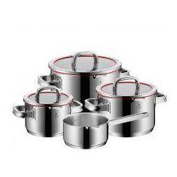 Wmf  wmf function 4 cookware set, 4pcs - 760346380 darmowy odbiór w 19 miastach! (4000530663184)