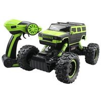 ROCK CRAWLER 4WD 1:14 - Zielony, HB/P1403