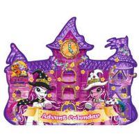 SIMBA Kalendarz adwentowy - Filly Witchy ()