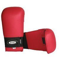 Przyrządówka karate Allright SWRPKR, 2AAC-43828