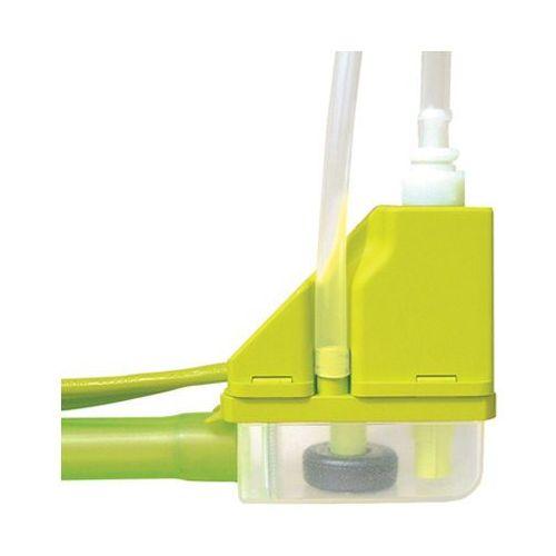 Aspen Pompka skroplin maxi lime pump, kategoria: pozostałe ogrzewanie