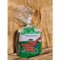 Ciasteczka owsiane cynamon Bd/c BIO 150g- BIO ANIA