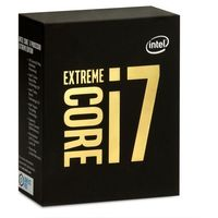 Intel i7-6950X 3.00GHz 25MB BOX Extreme Edition