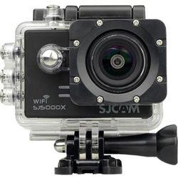 SJCAM kamera sportowa SJ5000X Elite z kategorii kamery sportowe