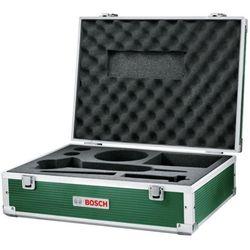 Walizka narzędziowa BOSCH aluminiowa + DARMOWY TRANSPORT! (4053423204445)