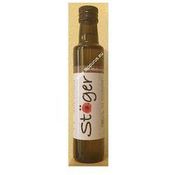 Olej z nasion maku BIO 500ml, towar z kategorii: Oleje, oliwy i octy
