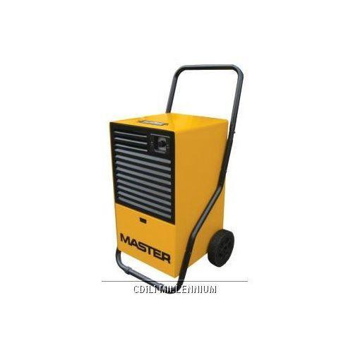 Osuszacz powietrza dh 26, marki Cdil millennium