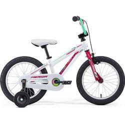 Matts J16 marki Merida - rower dla dziecka