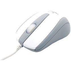 Mysz  em115w marki Esperanza