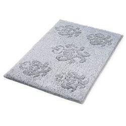Dywanik łazienkowy akrylowy Royal 02820
