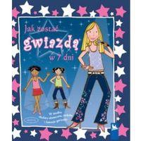 Jak zostać gwiazdą w 7 dni (2007)