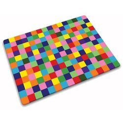 Deska wielofunkcyjna Mosaic