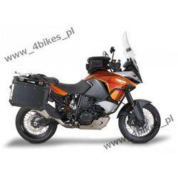 GIVI TN7703 OSŁONA SILNIKA GMOLE KTM 1190 Adventure / Adventure R (13-14) - produkt dostępny w StrefaMotocykli.com