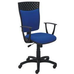 Krzesło obrotowe STILLO 10 GTP18 ts02, Nowy Styl