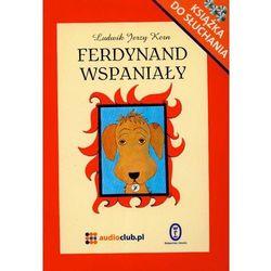 Ferdynand Wspaniały - Ludwik Jerzy Kern, rok wydania (2007)