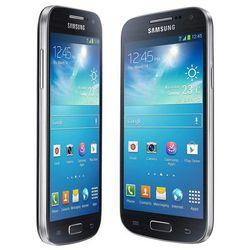 Telefon Samsung Galaxy S IV mini GT-i9195, przekątna wyświetlacza: 4.3