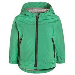 GAP WINDBUSTER Kurtka przeciwdeszczowa greenport - produkt z kategorii- kurtki dla dzieci