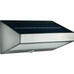 Lampa ścienna zewnętrzna Philips 178114716, 1x1.5 W, LED wbudowany na stałe, 100 lm, IP44, 178114716