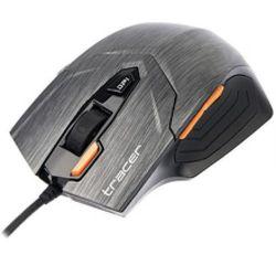 Mysz TRACER Pert TRM-503 (mysz)
