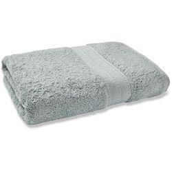 ręcznik egyptian duckegg 70x127cm, 70x127cm marki Dekoria