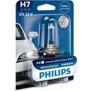 Żarówka halogenowa h7 whitevision   12v 55w marki Philips®
