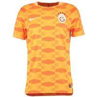 Nike Performance GALATARASAY ISTANBUL Artykuły klubowe vivid orange/white, 855668