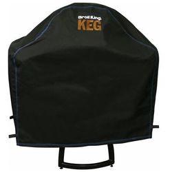 Pokrowiec Premium Broil King KEG™