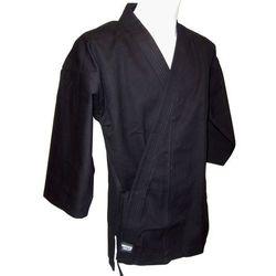 Kimono karate OLYMPIC 150cm black, kup u jednego z partnerów