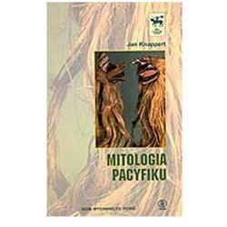 MITOLOGIA PACYFIKU Knappert Jan, rok wydania (2001)