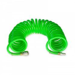 Pansam Przewód ciśnieniowy dedra a540088 spiralny (15 m) (5902628003362)