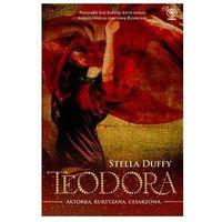 Teodora, Rebis