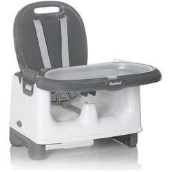 Baninni krzesełko niemowlęce yami, szary, bndt005-gy (5420038784393)