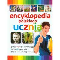Encyklopedia polskiego ucznia, Olesiejuk