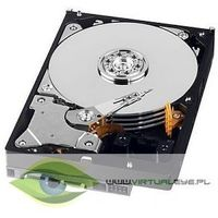 WD Green WD5000AZRX 500GB 3,5''SATAIII 64MB 5400rpm, 1_205991
