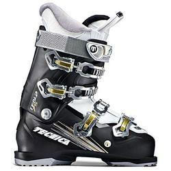 Tecnica TEN.2.75 Buty narciarskie - produkt z kategorii- Buty narciarskie