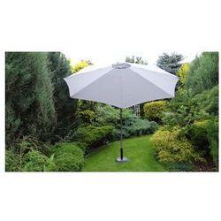 Parasol ogrodowy marki Pozostali