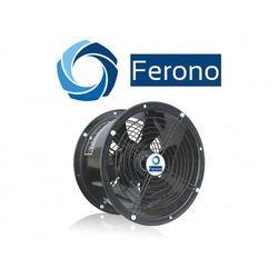 Wentylator kanałowy, wodoszczelny 350mm, 3500m3/h (FKO350)