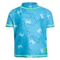 Sanetta Koszulki do surfowania atlas, towar z kategorii: Sprzęt pływacki dla dzieci