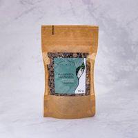 Pluskwica groniasta korzeń mielony 50g Magiczne Ogrody - sprawdź w wybranym sklepie