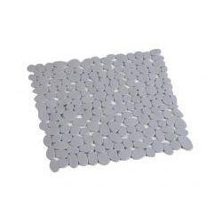 Mata łazienkowa antypoślizgowa AWD02090810