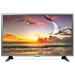 TV 32LH570 marki LG