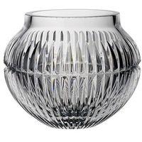 Villeroy & Boch - Lumiere Pure Lampion wysokość: 13 cm