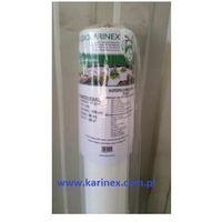 Agrokarinex Agrowółknina zimowa pp 50 g/m2 biała 1,1 x 50 mb.