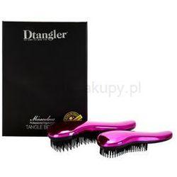 Dtangler Miraculous zestaw kosmetyków III. + do każdego zamówienia upominek. ()